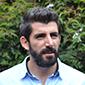 foto de sergio victoria CEO de green information group agencia consultora especializada en alimentos