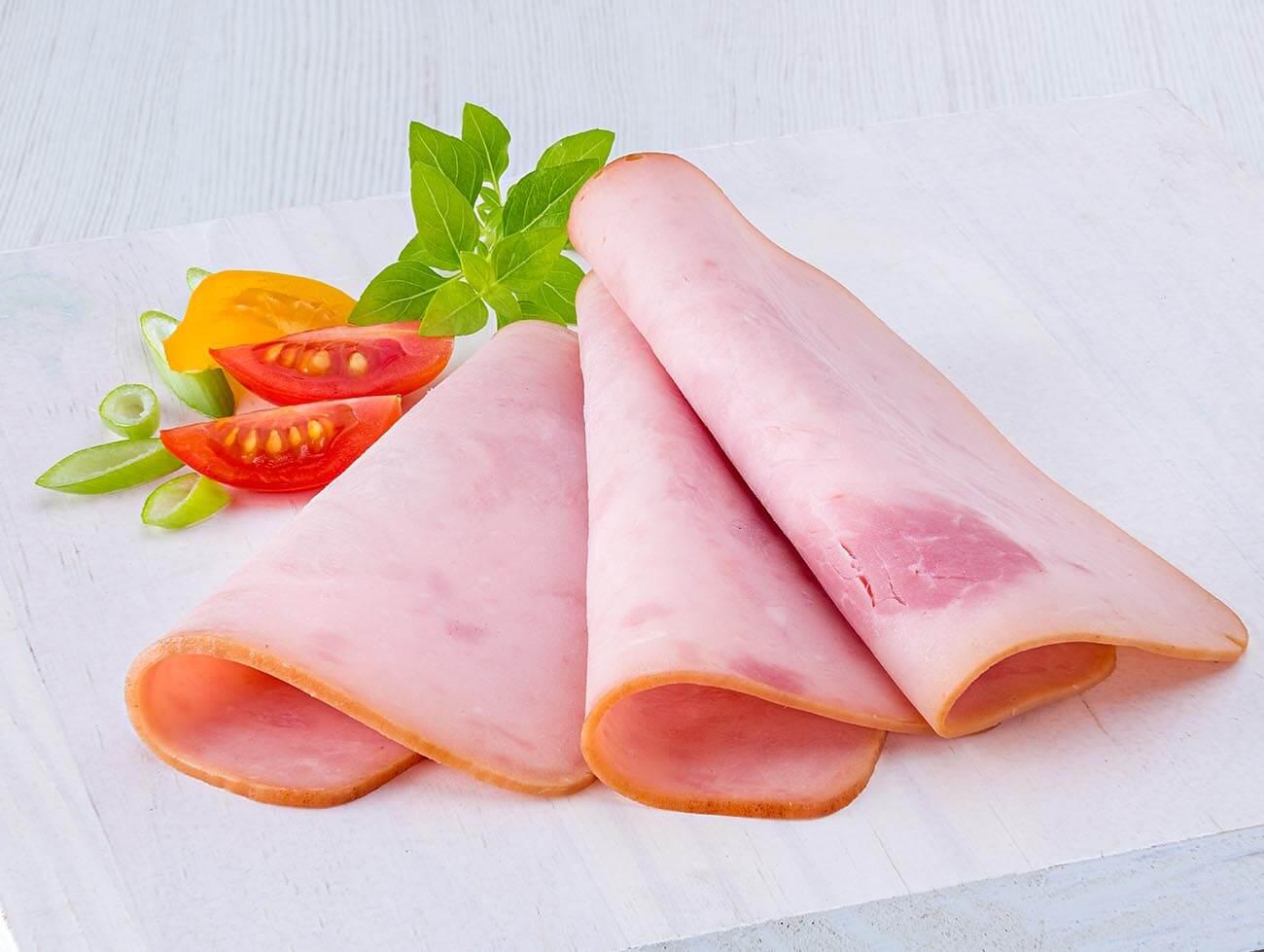 Jamon-de-cerdo
